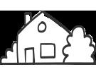Housing advice